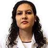 @Dra. Nicole Geovana