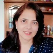 @Rosimar Gouveia